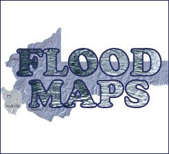 flood-maps-web