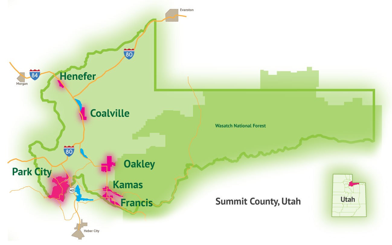 summit-county-map