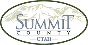 SummitCountyLogo_new