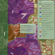 Summit County Gis Maps Summit County GIS | Summit County, UT   Official Website