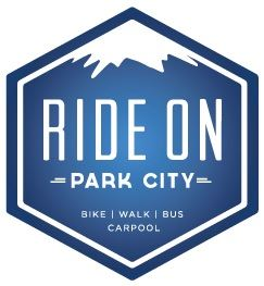 Ride On Park City