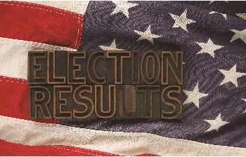 Election_Results