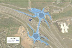 jeremy_ranch_roundabouts