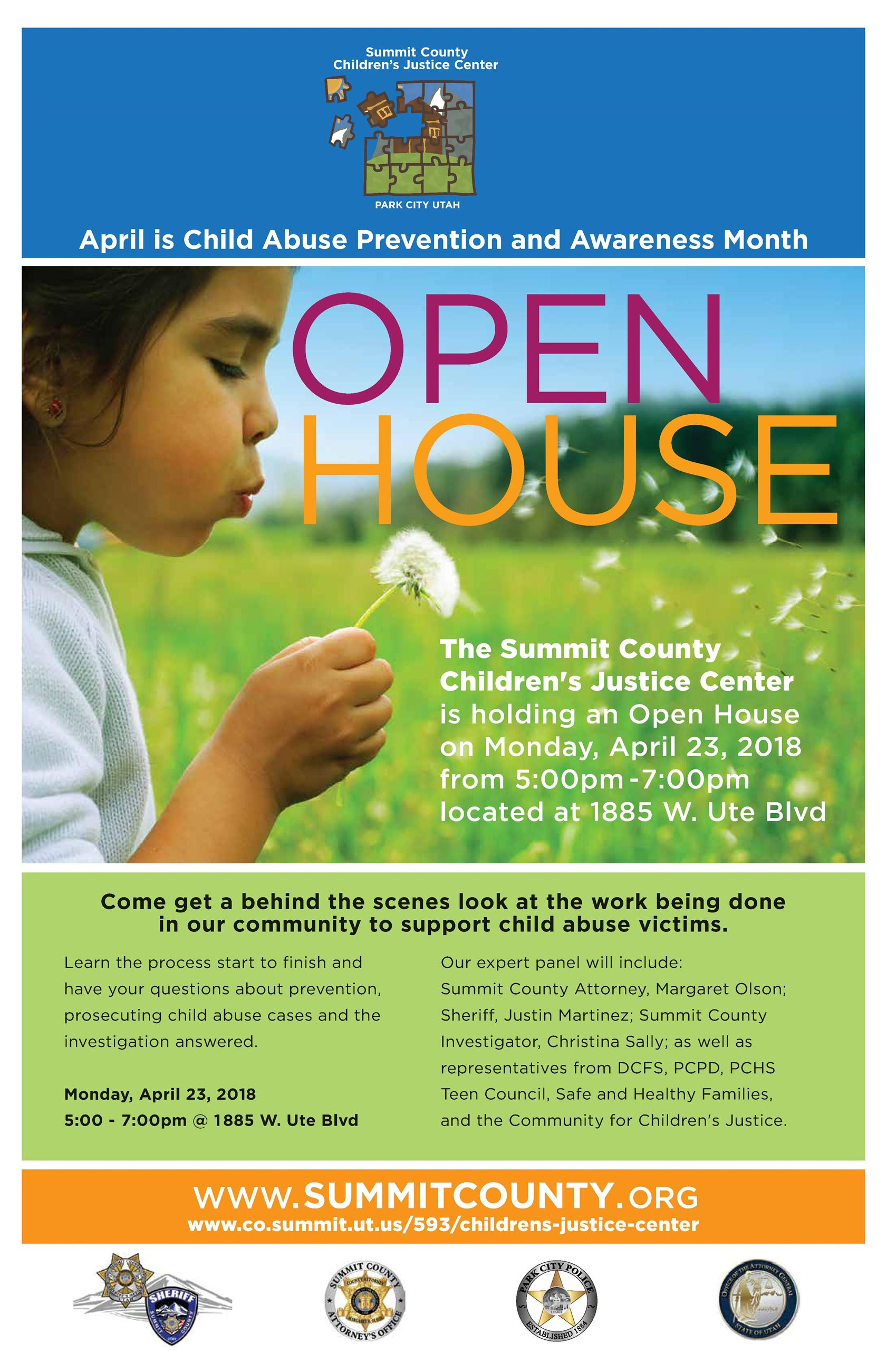 SCCJC_OpenHouse_Flyer