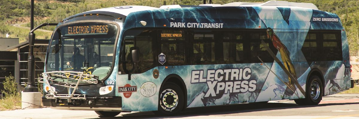 electric-xpress