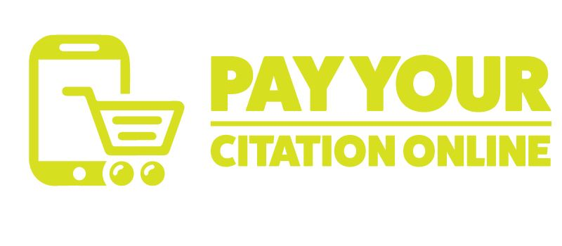 paycitation_web