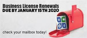 mailbox2020 Opens in new window