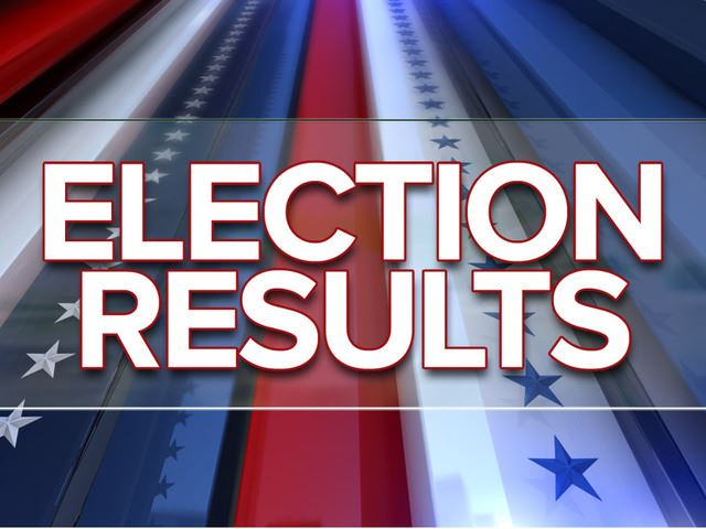 ELECTION_RESULTS_900x675_1399405790264_4415986_ver1.0_640_480 Opens in new window