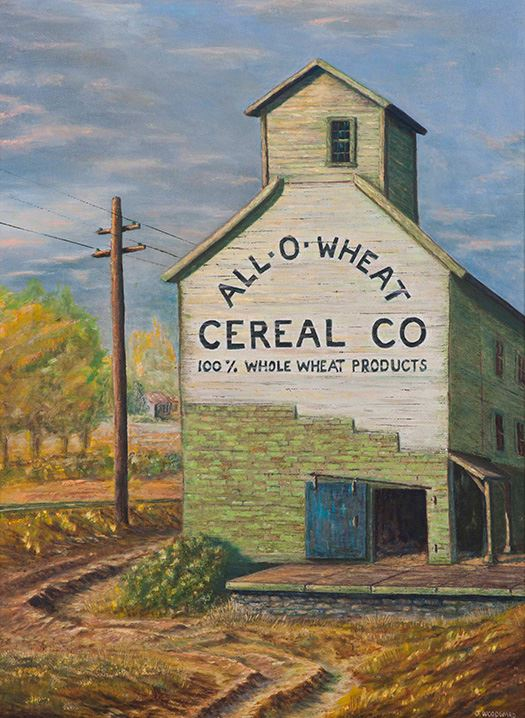 All-O-Wheat_JamesWoodward